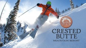 Crested-Butte-Teaser---26339792