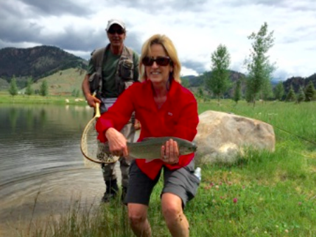 Taylor river fly fishing report july 27 2015 wilder on for Taylor fly fishing