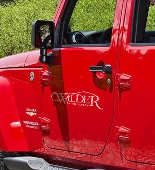 wilder-jeep