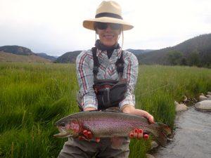 Fishing Report 2