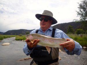 Fishing Report 4