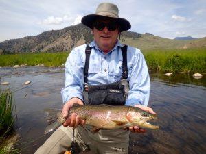 Fishing Report 3