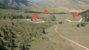 mountainside-homesteads