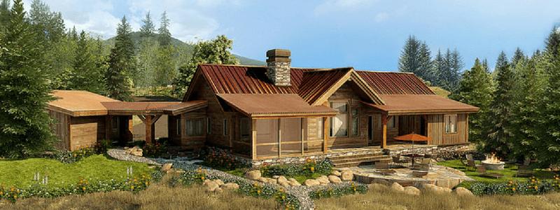 wilder property
