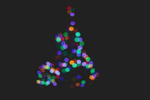 Light Up Night and Holiday Parade